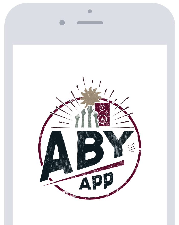 aby-app